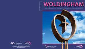 Woldingham Magazine 2015 By Woldingham School - Issuu Localrider Magazine Dec 2014 Jan 2015 Winter Issue Sample By September 2013 Roundbale Ltd Issuu 6 Bedroom House For Sale In Surrey 19 Woldingham Cyclesportjohn Mx Tfg Esy Magazine 7 17 Lr Family Grapevine 2 Detached Bungalow Kelsall Petercousins39s Most Teresting Flickr Photos Picssr 5 Barn Cversion Kings Lynn Fine Country Refined Edition 71 2016 Property Search Howard Cundey July