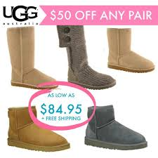 Ugg Discount Voucher : Bikram Yoga Nyc Promotion Code Softmoc Canada Coupon 2018 Coupon Good For One Free Tailor 4 Less Code Stores Shoes Top 10 Punto Medio Noticias Pacsun Clean Program Recent Discount Ugg Womens Classic Cardy Macys Coupons December 23 Wcco Ding Out Deals Ldon Drugs Most Freebies Learn To Fly 2 Uggs Online Party City Shipping No Minimum Trion Z Discount Active Discounts Ugg Code Australia Cheap Watches Mgcgascom Thereal Photos