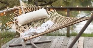 Tropicasual Furniture Porch & Patio Murrells Inlet