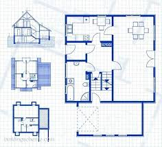 Full Size Of Kitchen Best Cad Software For Design Cabinet Furniture 3d