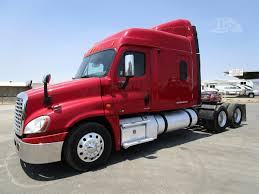 100 Big Rig Truck Sales Diamond Diamond_s Twit AMERICAN TRUCKS