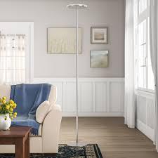 ladenmobiliar deko smd led 20 1 watt stehleuchte esszimmer