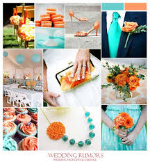 Wedding Colors For June Google Images