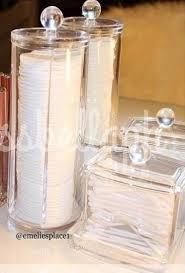 65 trendy diy soap dish holder cleanses diy badezimmer