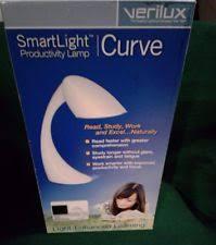Verilux Desk Lamp Ebay by Verilux Bulb Ebay
