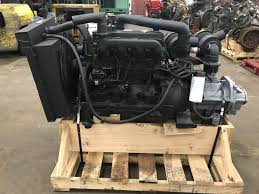 John Deere 4045N (Stock #3) | Engine Assys | TPI 2008 Used Cat Engine Dpf Model For Sale 1139 Ford Straightsix Engine Wikipedia Gm 66 Duramax Truck Application New Surplus Never Used Complete Engines Motors Gearboxes For Sale Car Wrecker Nz Volvo Dh12d Available B12b Bus Cummins Crate Get Ready To Repower Double Axle Sale Sinotruk Howost16 Hc16shacmanfaw Military Humvee Hummer Tires And Rims Caterpillar C12 Engine For 2ks88431 Dd Diesel 2005 Mack E7 Cylinder Head 1700 3306 Capital Reman Exchange C15 Acert Internal External Walk