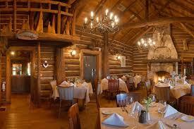 Top 10 Most Romantic Restaurants In Houston