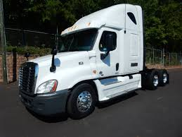 USED 2012 FREIGHTLINER CASCADIA SLEEPER FOR SALE IN NC #1308 Freightliner Trucks For Sale 2014 Freightliner Cascadia Heavy Duty Truck Sales Used 125 Evolution Nebraska Truck Center Inc 2012 Argosy Adtrans Used Trucks Van Box In Kentucky For Sale 2009 M2 106 2896 Scadia 72970 In Il Evolution Tandem Axle Sleeper 1998 Fld120 Semi Truck Item I6196 Sold Sep