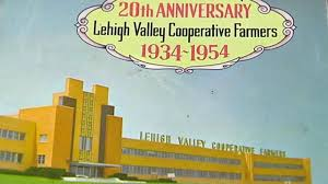Where Does The Emmaus Halloween Parade Start by History U0027s Headlines Lehigh Valley Dairy Wfmz