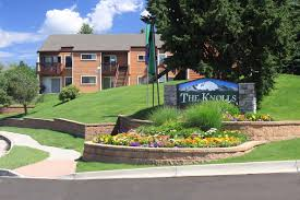 The Knolls - Apartments For Rent Vukota Capital Acquires Tanglewood Apartments In Colorado Springs Apartments In Colorado Springs Co Antero Photo Gallery Atherwood Apartments Colorado Springs 28 Images Section 8 Housing Westmeadow Peaks For Rent Praedium Group Buys From Griffisblessing Lincoln Clearview Griffis Blessing Nice Ideas 1 Bedroom One And Two West And Houses For