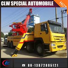 China 40-50ton 360degree Rotator Breakdown Wrecker Tow Truck - China ... Buy Rotator Custom Body Cfigurations Tow Truckrotator Lego Ideas Truck Heavy Duty Towing Twin Cities I94 Mn 7634289911 Home Wess Service Chicagoland Il Robert Young Trucks Wrecker Repair And Parts Nrc Equipment New 50 Ton Wwwtravisbarlowcom Insurance Auto Stepps Walk Around Youtube Suppliers Towing Mania Live Stream Rotator Farming Simulator 2017 Dans Advantage Recovery Roadside Crane Tow Truck Sandys Tow Show Mason Ohio 92211 Sliding Rotators