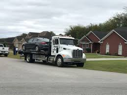 100 Coffman Trucks Alabama Mother Killed By Childs Therapist In Murdersuicide
