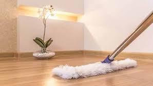 best vacuum for tile floors reviews of 2018 buyer s guide