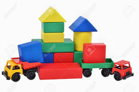 Plastic Toy Trucks With Wooden Cubes Tower. Building Process ... New Arrival Pull Back Truck Model Car Excavator Alloy Metal Plastic Toy Truck Icon Outline Style Royalty Free Vector Pair Vintage Toys Cars 2 Old Vehicles Gay Tow Toy Icon Outline Style Stock Art More Images Colorful Plastic Trucks In The Grass To Symbolize Cstruction With Isolated On White Background Photo A Tonka Tin And Rv Camper 3 Rare Vintage 19670s Plastic Toy Trucks Zee Honk Kong Etc Fire Stock Image Image Of Cars Siren 1828111 American Fire Rideon Pedal Push Baby Day Moments Gigantic Dump
