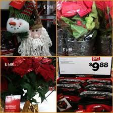 Charlie Brown Christmas Tree Home Depot by Holiday Shopping At Home Depot Family Love In My City