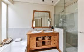 das bad ratgeber badezimmer einrichtung elemente tipps