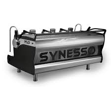 Synesso MVP 2 Group Espresso Machine