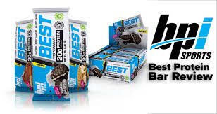 BPI Sports Best Protein Bar Review - YouTube Bpi Sports Best Protein Bar 20g Chocolate Peanut Butter 12 Bars Ebay What Is The Best Protein Bar In 2017 Predator Nutrition The Orlando Dietian Nutritionist Healthy Matcha Green Tea Fudge Diy All Natural Pottentia Grass Fed Whey Quest Hero Blueberry Cobbler 6 Best For Muscle Gains And Source 25 Bars Ideas On Pinterest Homemade Amazoncom Fitjoy Low Carb Sugar Gluten Free