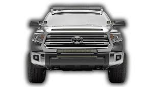 100 Truck Light Rack 2019 Best Toyota Tundra LED Bars For Sale