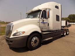 100 Used Trucks Grand Rapids Mi 2015 International Prostar 122