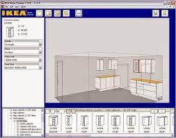 logiciel ikea cuisine plan cuisine ikea amnager une cuisine ikea dans un espace