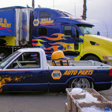NAPA Auto Parts Lima Auto & Truck Supply - Auto Parts Store In Lima ... Best Food Trucks In The Napa Valley The Visit Blog 2017 Ram 1500 Laramie Hanlees Chrysler Dodge Jeep Napa Truck On Vimeo Getgo Signs Grafix Apparel Another Napa Truck 124 Scale 16 Race Ron Hornadays 1997 Nap Flickr Vintage Nylint Auto Parts Semi Truck Trailer With Sound Press Inverse Chase Elliott By Jason Shew Trading Paints Pre Owned Machine 4x4 Nib Diecast Replica Of Fg 600297 Celebrates Grand Opening At New Locale News Sports Jobs Ford Pickup Mark