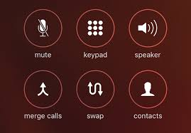 How to record phone calls on iPhone no jailbreak or additional