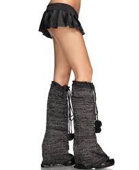 leg warmers viktor viktoria online fashion boutique