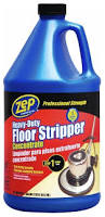 Zep Floor Finish On Rv by Amazon Com Enforcer Zu1071128 128 Ounce Heavy Duty Floor
