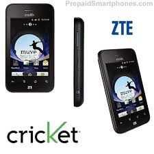 Cricket Wireless Smartphones Reviews and Buying Guide