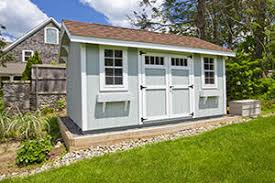 Tuff Shed Colorado Springs by 5 Best Shed U0026 Barn Repair Services Colorado Springs Co