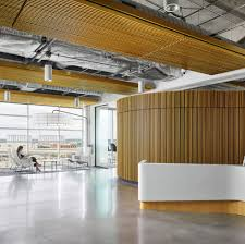 100 Wood Cielings Ceilings Planks Panels Armstrong Ceiling Solutions