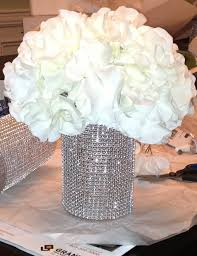 Wedding Department Rustic Elegance Centerpiece Add A Touch Of To Your