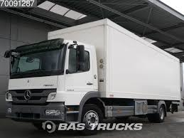 MERCEDES-BENZ Atego 1529 L 4X2 Manual Ladebordwand Euro 5 ... Utilimaster Refrigerated Truck Cargo Mgt 14ton 42 Jg5044xlc4 Isuzu Refrigerator Truck Is Munchery Breaking The Law By Storing Food In Idling West Way By Culdeefan4 On Deviantart Trucks Road Transport Stock Photos And Vans Ndan Gse 2002 Intertional 8100 For Sale Spokane Wa Large White All A Line Editorial Victoria Wide Melbourne Dandenong Scania P 310 Refrigerated Trucks For Sale Reefer Renault Midlum 18010