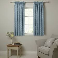 Lined Curtains John Lewis by Cute Fresh And Fun Buy John Lewis Anchors Lined Pencil Pleat
