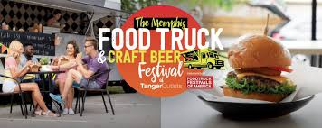 100 Memphis Food Trucks 101 Things To Do In 32 Truck Craft Beer