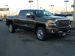 Top 50 Used GMC Sierra 2500HD For Sale Near Me