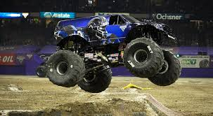 Detroit, MI - Mar. 10, 2018 - Ford Field | Monster Jam Monster Truck Show Showtime Monster Truck Michigan Man Creates One Of The Coolest Jam Photos Detroit Fs1 Championship Series 2016 Amazoncom 2013 Hot Wheels 164 Scale Razin Kane 1st Editions Thrdown Sports League Facebook 2313 Allnew Earth Authority Police Nea Oc Mom Blog Triple Threat Fiserv Forum Milwaukee 19 January Trucks Freestyle Stock In Ford Field Mi 2014 Full Episode