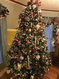 Fiber Optic Christmas Tree Target by Christmas 58 Outstanding Fake Christmas Tree Target Photo