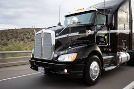 100 Line Haul Trucking Haul Logistics