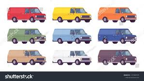 Van Set Bright Colors Vehicle Transporting Stock Vector (Royalty ... Delivery Huff Lumber Washington State Commercial Vehicle Guide M 3039 New Trucks Find The Best Ford Truck Pickup Chassis The Top 10 Most Expensive In World Drive Transit Van Dimeions 2014on Capacity Payload Volume Van Set Bright Colors Transporting Stock Vector Royalty Details About Alternator Brackets Car Boat Various All Sizes Mounting Full Sized Images For Loggingforestry 2007 F750 75 Altec Enterprise Moving Cargo And Rental Fileups Truck 3550005149jpg Wikimedia Commons