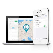 iPhone GPS tracking Download Iphone tracking app free
