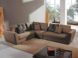 traditional carpet living room ideas doherty living room x my