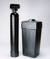 Home and mercial use Water Softeners Water Softeners and Hard