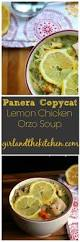 Panera Bread Pumpkin Muffin Calories by 2382 Best Food To Try Images On Pinterest Coding Pampered Chef