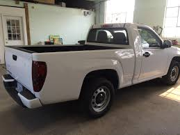 2012 CHEVROLET COLORADO 74,000 MILES $ 9500 | WE SELL THE BEST TRUCK ... Truck Driver Spreadsheet Best Of Mileage Template Pickup Trucks Gas Resource Praiseu Rhscheiddieselcom Ram Dodge 2014 5 Older With Good Autobytelcom Ways To Increase Chevrolet Silverado 1500 Axleaddict Inspirational Log Book Business Duramax Buyers Guide How Pick The Gm Diesel Drivgline Ram Ecodiesel Is Garnering Some High Praise For Towingwork Motor Trend Warrenton Select Diesel Truck Sales Dodge Cummins Ford Ok Dealer Dropin Commercial What Size Uhaul Moving Should You Rent Your Move
