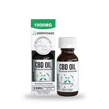 CBD Oil - 1000 Mg Get The Best Pizza Hut Coupon Codes Automatically Wikibuy Pay Station Code Program Ohsu Cbd Oil 1000 Mg Guide To Discount Updated For 2019 Completely Fake Store Coupons Fictional Bar Codes All Latest Grab Promo Malaysia 2018 100 Verified Green Roads Reviews Gummies Wellness Terpenes Official Travelocity Coupons Discounts Airbnb July Travel Hacks 45 Off Hack Your Price Tag Hacker Save Money On California Cannabis Tours By Line Trips