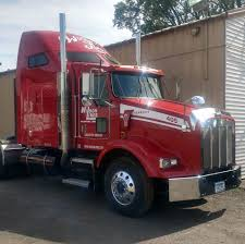 100 Wilson Trucking Company Lines Inc Home Facebook