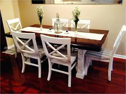 Unique Round Dining Table Furniture Room Sets New Pads