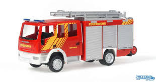 Rietze Iveco Magirus HLF20/16 61200 | TRUCKMO Truck Models – Your ... Blackdog Models 135 M35a2 Brush Fire Truck Resin Cversion Kit Ebay Rc Model Trucks Heavy Load Dozer Excavator Throwing Fuel On The Fire Model Mack Made Into Masterwork Fire Truck Modeling Plastic Fireengine X36x12cm Kdw 150 Cars Toy Engine Diecast Alloy Baidercor Toys Buffalo Road Imports Okosh 3000 Airport Truck Chicago 5 Diecast Engine Ladder Models Road Champs Boston Ford Pumpers Model New Free South Haven Papruisercom Laq 4 170 Pc K And Creative Signature 1931 Seagrave Colour May Vary